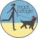 The Regal Beagle